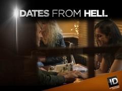 Rande z pekla: Kostky jsou vrženy -dokument