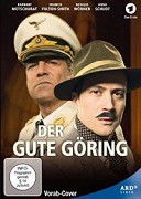 Albert a Hermann Göringovi -dokument