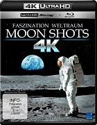 Dobývání Měsíce -dokument