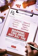 Varování: Může způsobit smrt -dokument </a><img src=http://dokumenty.tv/eng.gif title=ENG> <img src=http://dokumenty.tv/cc.png title=titulky>