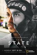 Islámský stát: část 1 –film/dokument