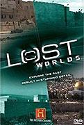 Ztracené světy: Pohané -dokument