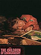 Děti ze stanice Leningradská -dokument </a><img src=http://dokumenty.tv/ru.png title=RU> <img src=http://dokumenty.tv/cc.png title=titulky>