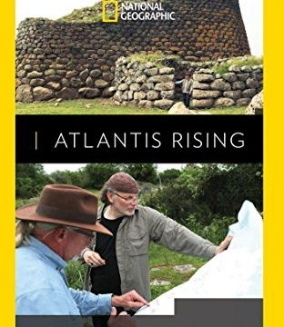 Atlantida na dosah -dokument