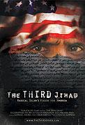 Třetí džihád -dokument
