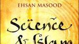 Věda a islám / část 1 –dokument