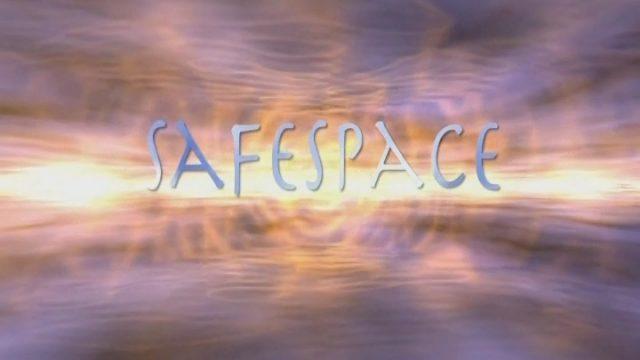 UFO: (Ne)bezpečný vesmír -dokument