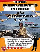 Perverzní průvodce filmem -dokument </a><img src=http://dokumenty.tv/eng.gif title=ENG> <img src=http://dokumenty.tv/cc.png title=titulky>