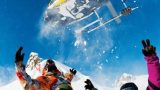 The Art of Flight -dokument </a><img src=http://dokumenty.tv/eng.gif title=ENG> <img src=http://dokumenty.tv/cc.png title=titulky>