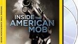 Pohled zevnitř: Americká mafie / část 3: Válka New Yorku s Filadelfií -dokument