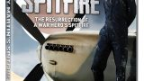 Guy Martin: Spitfire -dokument