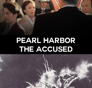 Pravda o Pearl Harboru / část 1 –dokument