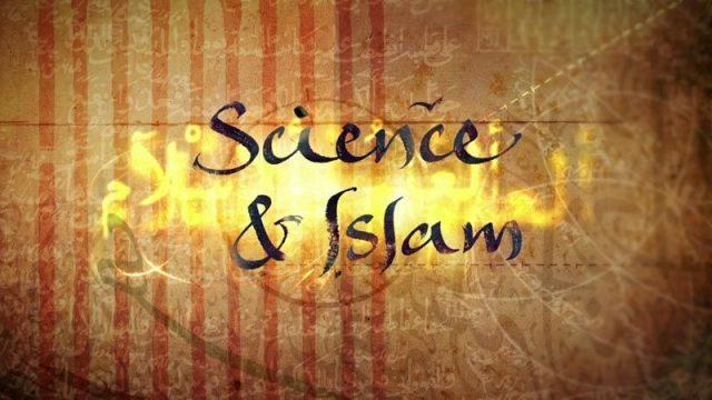 Věda a islám / část 2 –dokument