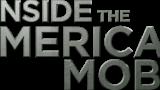 Pohled zevnitř: Americká mafie / část 6: Konec -dokument