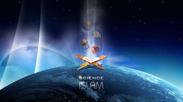 Věda a islám / část 3 –dokument