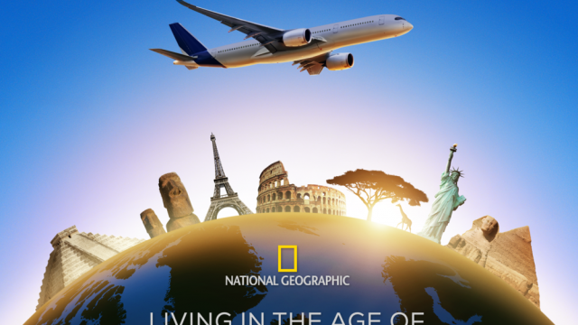 Living in the Age of Airplanes -dokument </a><img src=http://dokumenty.tv/eng.gif title=ENG> <img src=http://dokumenty.tv/cc.png title=titulky>