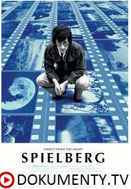 Spielberg -dokument </a><img src=http://dokumenty.tv/eng.gif title=ENG> <img src=http://dokumenty.tv/cc.png title=titulky>