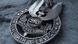 Zvláštní jednotky: Britské SAS -dokument