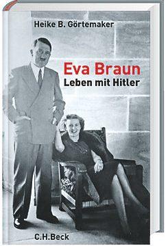 Eva Braunová / časť 1 -dokument