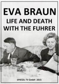 Eva Braunová / časť 2 -dokument
