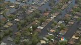 Hurikán 360° / Chaos v Mississippi: Katrina -dokument