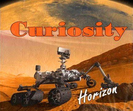 Mise na Mars -dokument
