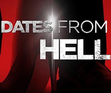 Rande z pekla: Vražedná noc -dokument