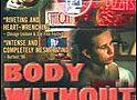 Tělo bez duše -dokument