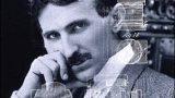 Nikola Tesla: vizionár budúcnosti -dokument