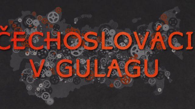 Čechoslováci v gulagu / část 3: Boj o moc -dokument