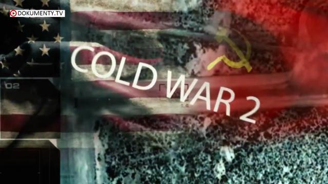 Šílený svět studené války / část 6: Další fáze zbrojení -dokument