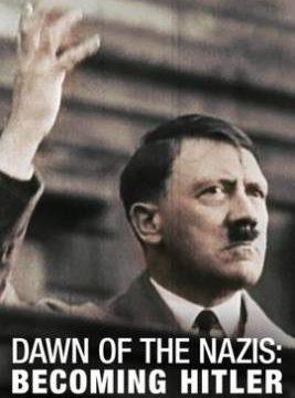 Počátky nacismu -dokument