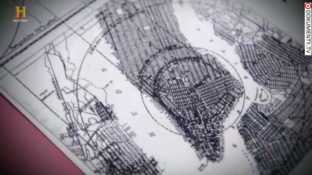 Hon na Hitlera – seria 2 / část 8: Neoznačený hrob -dokument