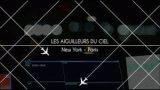 Řízení letového provozu -dokument