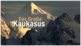 Velký Kavkaz -dokument