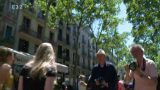 Jak se fotí… / část 5: Barcelona –dokument