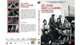 Španělská občanská válka -dokument
