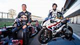 Guy Martin: F1 Speciál -dokument