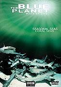 Modrá planeta – Historie oceánů / část 8: Pobrezi –dokument