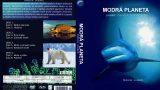 Modrá planeta – Historie oceánů / část 1: Modra planeta  –dokument