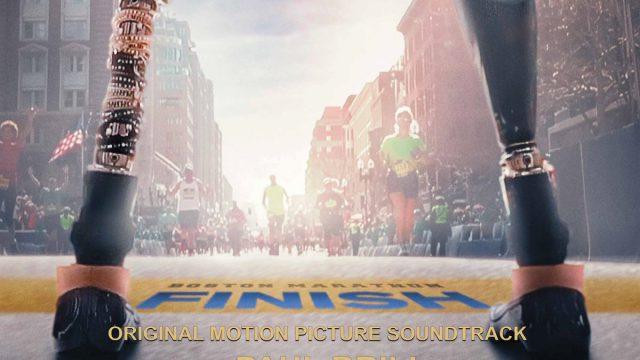 Bostonský maraton: Atentát -dokument </a><img src=http://dokumenty.tv/eng.gif title=ENG> <img src=http://dokumenty.tv/cc.png title=titulky>