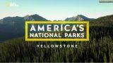 Americké národní parky: Yellowstonský národní park -dokument