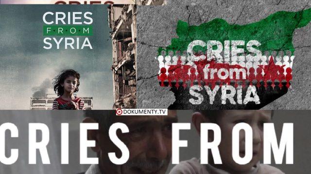 Slzy Sýrie -dokument </a> <img src=http://dokumenty.tv/syria.jpg title=arab> <img src=http://dokumenty.tv/cc.png title=titulky>