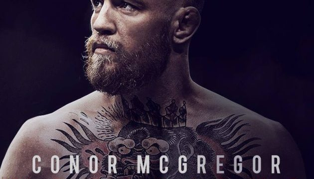 Conor McGregor: Notorious -dokument </a><img src=http://dokumenty.tv/eng.gif title=ENG> <img src=http://dokumenty.tv/cc.png title=titulky>