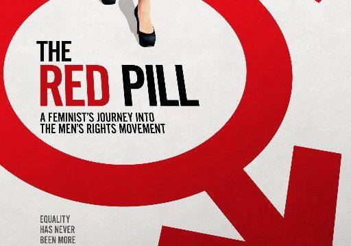 Červená pilulka / The Red Pill -dokument </a><img src=http://dokumenty.tv/eng.gif title=ENG> <img src=http://dokumenty.tv/cc.png title=titulky>