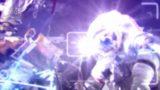 Vesmírné deníky / část 13 –dokument