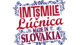 IMT Smile a Lúčnica – Made in Slovakia -dokument