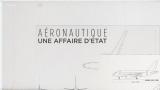 Letectví ve státním zájmu / část 1 –dokument