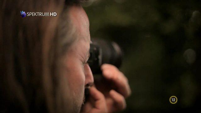Jak skvěle fotografovat / část 3: Krajina –dokument