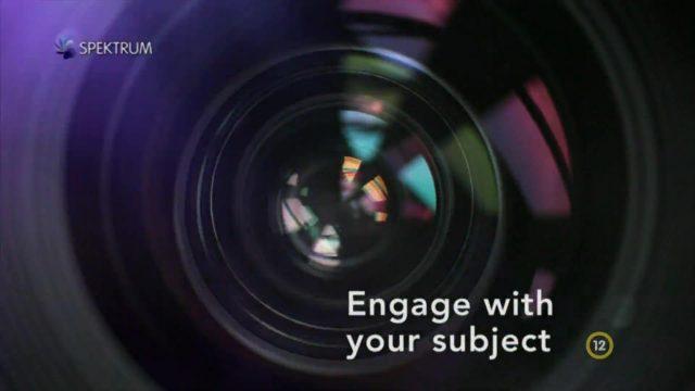 Jak skvěle fotografovat / část 6: Dovolená –dokument